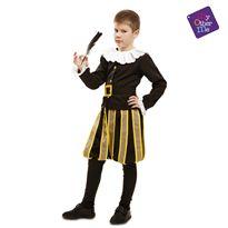 Cervantes 5-6 años niño ref.202187 - 55222187