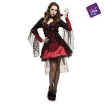 Vampiresa oscura s mujer ref.202267 - 55222267