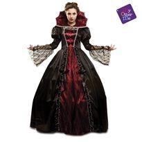 Vampira de luxe ml mujer ref.201941 - 55221941