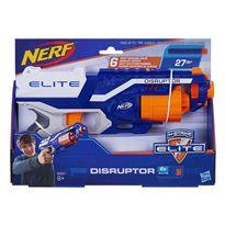 Nerf nstrike disruptor - 25532927