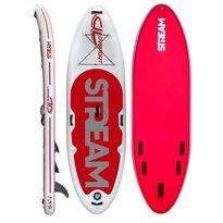 River paddle / pilates yoga wh29515 - 11186231