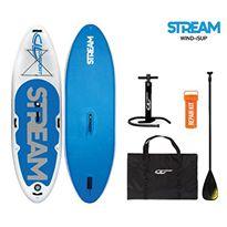 Dvsport stream wh21507 - 11186407