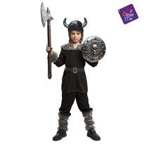 Vikingo salvaje 1-2 años niño ref.203335 - 55223335