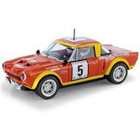 Fiat 124 abarth spider - 06190391