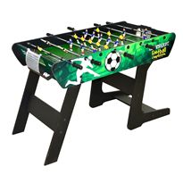 Futbolín niños plegable maracaná pl2036 - 11186203