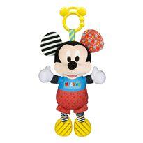 Baby mickey peluche texturas - 06617165