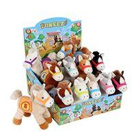 Pony con sonido (precio unidad) - 48155523