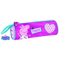 Portatodo peppa pig cute - 05199015