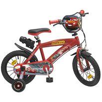 "Bicicleta 14"" cars 3"