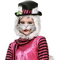 Cm673 mascara gatita t-unica - 57156730