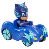 Mini vehiculos pj masks gatuno - 02524631