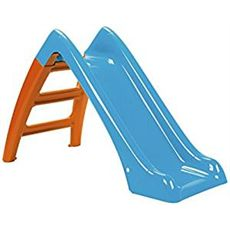 Feber slide