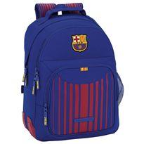 Daypack doble adapt. carro f.c.barcelona 17/18