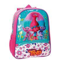 Backpack 33cm 4832251 next door