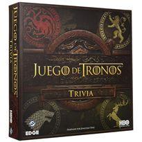 Juego de tronos trivia - 50361011