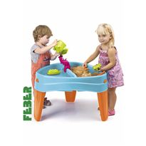 Feber play island table - 13000312