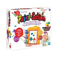 Pizarra pain station - 30541185