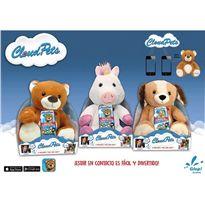Cloud pets (oso o perro) precio unidad - 07498064