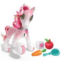 Zoomer pony - 03504428