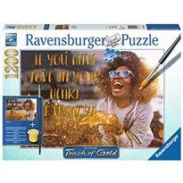Puzzle 1200 muéstrame tu amor