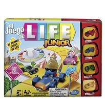 Game of live junior