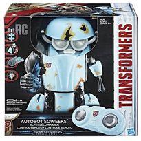 Transformer autoboy sqweeks - 25537452