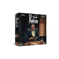 El padrino - el imperio corleone