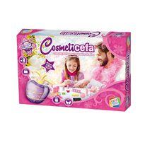 Cosmeticefa - 04821830