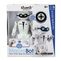 Makro bot - 15488045(4)