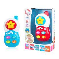 Teléfono móvil infantil - 97260081