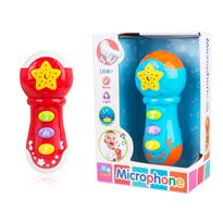 Micrófono infantil - 97260083