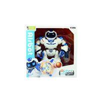 Robot 39,5 cm - 87876040