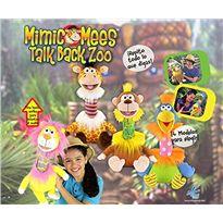 Mimic mees (precio unidad) - 07498154