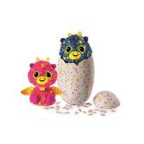 Hatchimals sorpresa giraven - 03501922