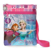 2075561 bandolera frozen magic - 75803379+