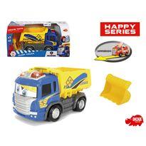 Camión scania infantil luces y sonidos - 91016002