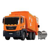 Camión reciclaje - 91009000