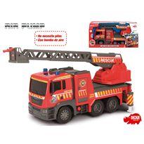 Camión bomberos - 91009007