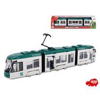 Tranvía urbano de 46cm - 91049005