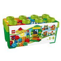 Caja de diversión ´todo en uno´ lego® duplo® duplo - 22510572