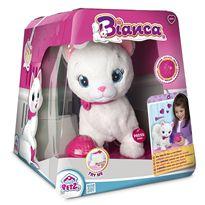 Bianca - 18095847