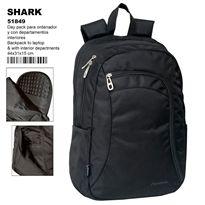 Daypack bn pr shark