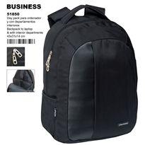 Daypack bn pr business