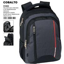 Daypack bn pr cobalto