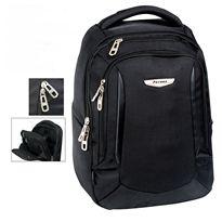 Daypack bn pr elegance