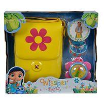Wissper set bolso - 33358845
