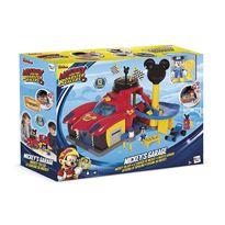 Mickey taller - 18082493