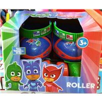 Mini roller pj masks - 00702941