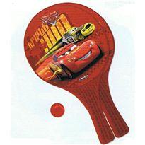 Palas y pelota cars - 25215913
