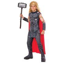 Thor ragnarok classic - 78921801